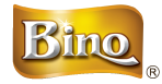 Bino Confectionery Sdn. Bhd.